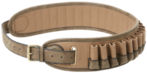 GROUSE CARTRIDGE BELT