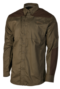 SHIRT, UPLAND HUNTER, GREEN