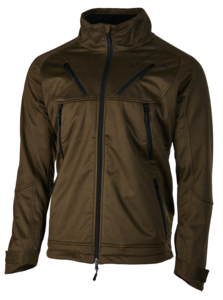 JACKET, HELL'S CANYON 2, GREEN